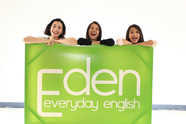 gambar home 2-eden everyday english